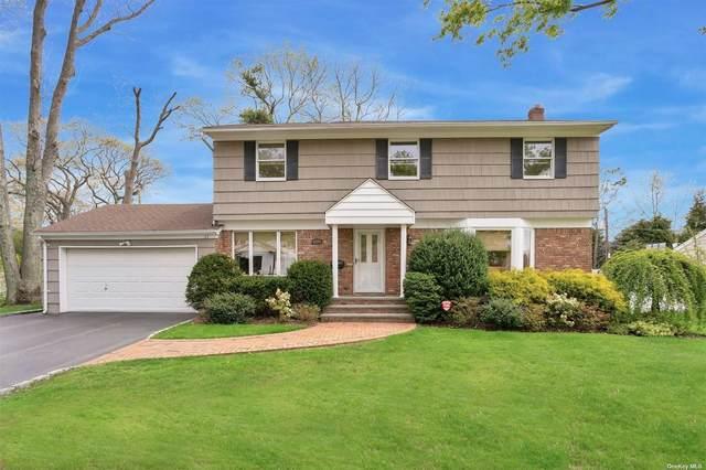 23 Lesley Drive, Syosset, NY 11791 (MLS #3309697) :: Signature Premier Properties