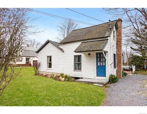 880 Sound Road, Greenport, NY 11944 (MLS #3309710) :: Corcoran Baer & McIntosh
