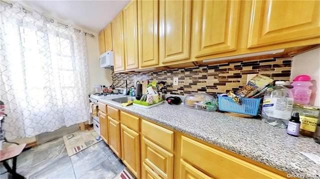 26 Cass Place 2E, Brighton Beach, NY 11235 (MLS #3309713) :: Frank Schiavone with William Raveis Real Estate