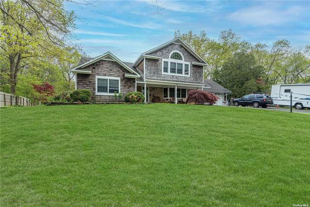 26 Sedgewick Lane, Stony Brook, NY 11790 (MLS #3309765) :: Signature Premier Properties