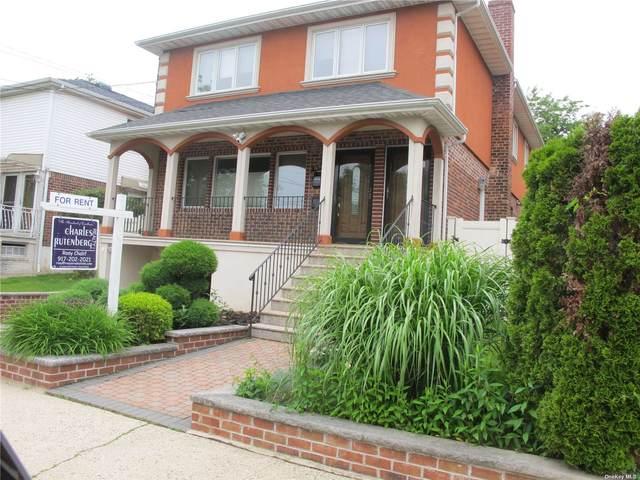 13-71 209th Street, Bayside, NY 11360 (MLS #3309782) :: McAteer & Will Estates | Keller Williams Real Estate