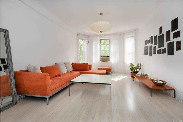 35-46 79 Street #41, Jackson Heights, NY 11372 (MLS #3309833) :: Carollo Real Estate