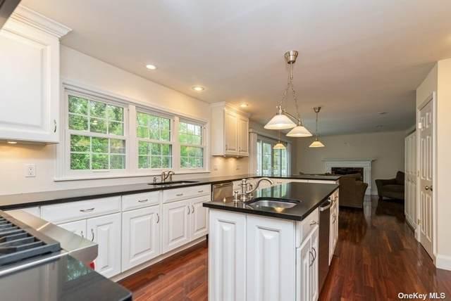 4 Belinda Court, Smithtown, NY 11787 (MLS #3309835) :: Signature Premier Properties
