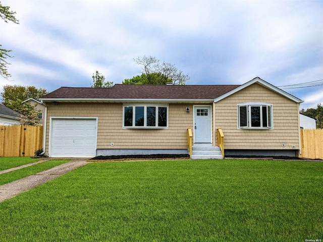 3 Fairfax Road, Patchogue, NY 11772 (MLS #3309846) :: Signature Premier Properties