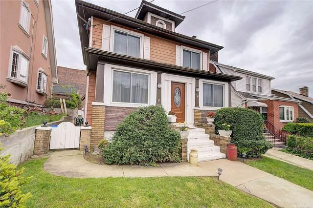 115-32 10th Avenue, College Point, NY 11356 (MLS #3309864) :: Carollo Real Estate