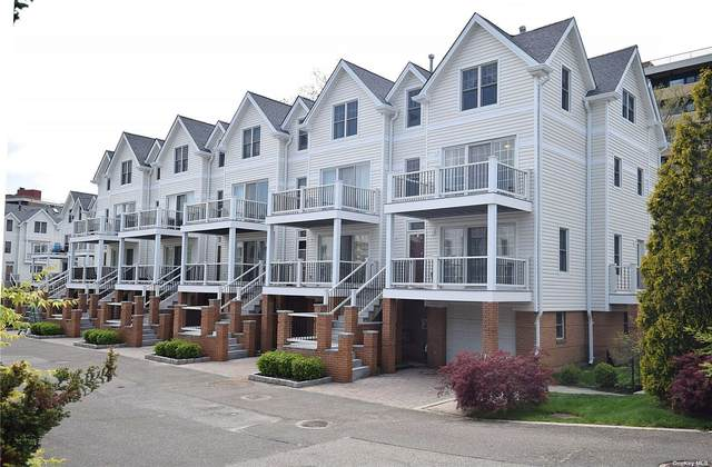 168-06 Powells Cove Boulevard, Beechhurst, NY 11357 (MLS #3309874) :: Carollo Real Estate