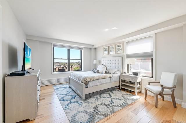 61-15 98th Street 16E, Rego Park, NY 11374 (MLS #3309894) :: Cronin & Company Real Estate