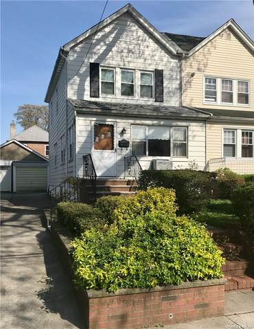 29-49 163 Street, Flushing, NY 11358 (MLS #3309912) :: Carollo Real Estate