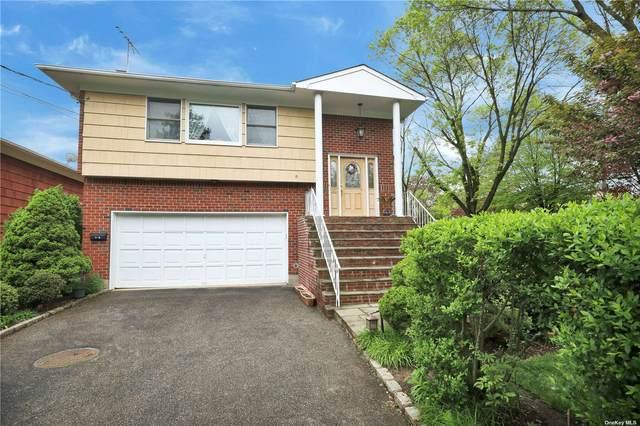75 Clapham Drive, Manhasset, NY 11030 (MLS #3309950) :: Signature Premier Properties