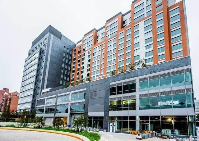 138-35 39 Avenue 6M, Flushing, NY 11354 (MLS #3309955) :: Carollo Real Estate