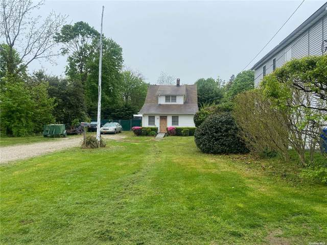 305 6th Street, E. Northport, NY 11731 (MLS #3310005) :: Signature Premier Properties