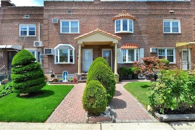 20-10 150 Street, Whitestone, NY 11357 (MLS #3310014) :: Carollo Real Estate