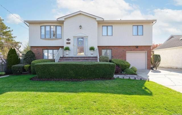 58 Central Avenue, Westbury, NY 11590 (MLS #3310134) :: McAteer & Will Estates   Keller Williams Real Estate