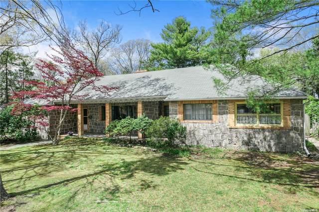 37 Lillian Place, Patchogue, NY 11772 (MLS #3310145) :: Signature Premier Properties