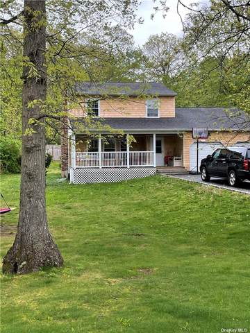 38 Baiting Hollow Lane, Baiting Hollow, NY 11933 (MLS #3310150) :: Signature Premier Properties