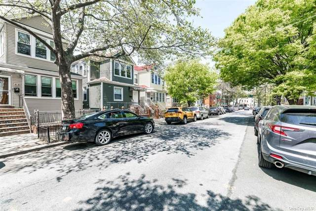 41-37 57th Street, Flushing, NY 11377 (MLS #3310155) :: Carollo Real Estate