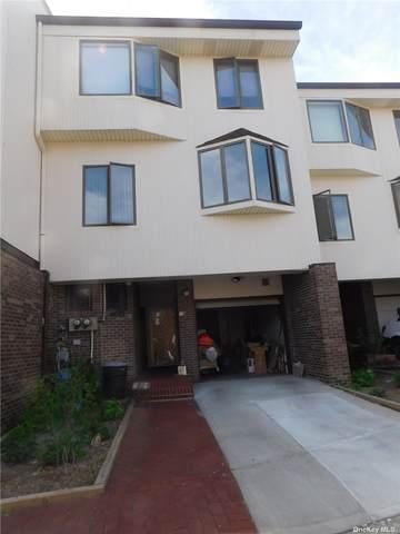 120-10 Riviera Curt 19A, College Point, NY 11356 (MLS #3310173) :: Carollo Real Estate