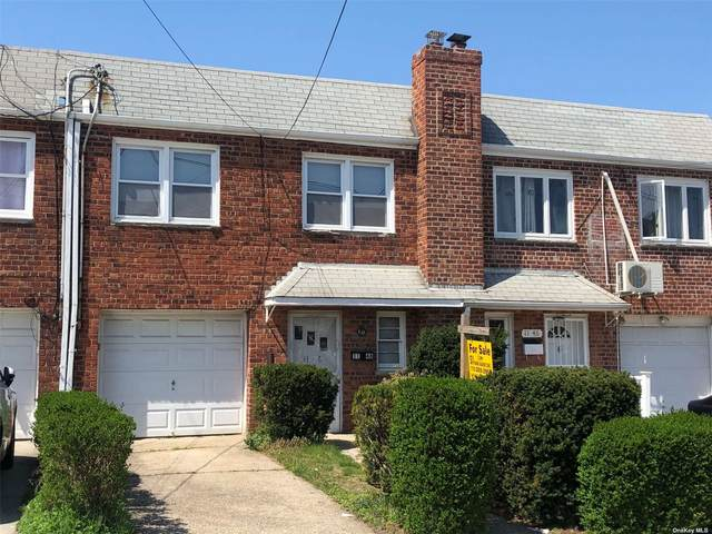 11-48 128th Street, College Point, NY 11356 (MLS #3310202) :: McAteer & Will Estates | Keller Williams Real Estate