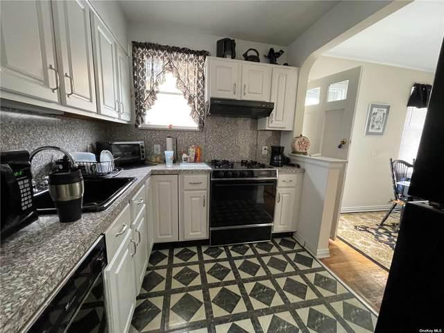 33-12 149 Place, Flushing, NY 11354 (MLS #3310208) :: Carollo Real Estate