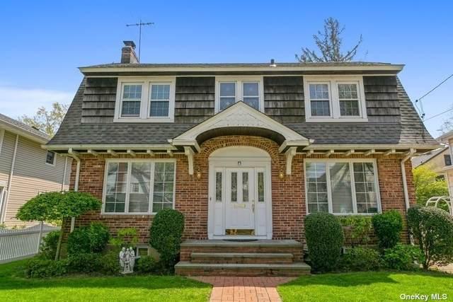 200 Crocus Avenue, Floral Park, NY 11001 (MLS #3310270) :: Signature Premier Properties
