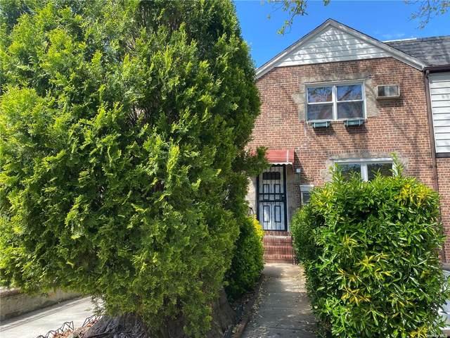 31-20 70th Street, Flushing, NY 11370 (MLS #3310271) :: Carollo Real Estate