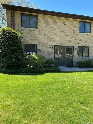 6 Newbrook Lane #6, Bay Shore, NY 11706 (MLS #3310281) :: Carollo Real Estate