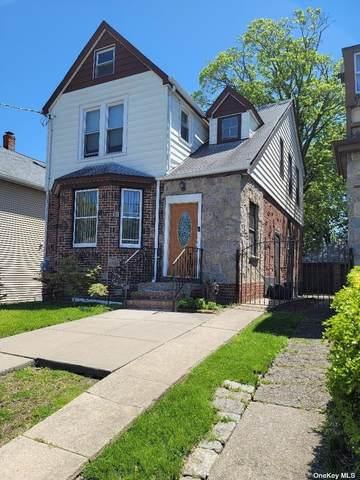 147-12 14th Avenue, Whitestone, NY 11357 (MLS #3310292) :: Carollo Real Estate