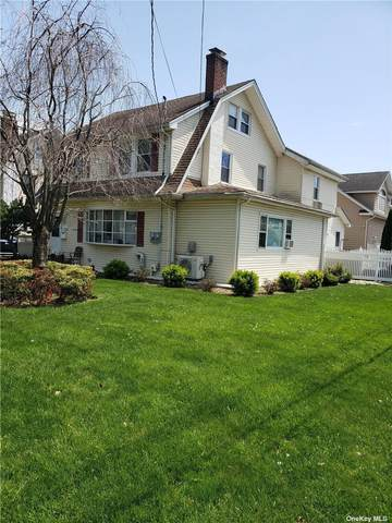 219-02 38th Avenue, Bayside, NY 11361 (MLS #3310313) :: Carollo Real Estate