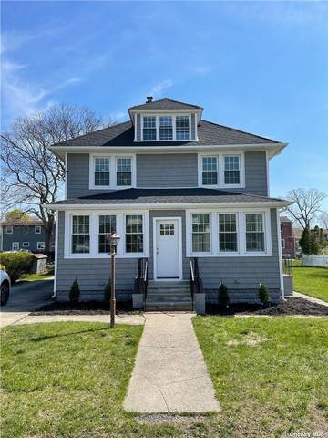 246 S 5th Street, Lindenhurst, NY 11757 (MLS #3310318) :: Signature Premier Properties