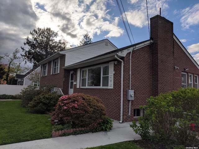 25 Jerome Street, Lindenhurst, NY 11757 (MLS #3310392) :: Signature Premier Properties