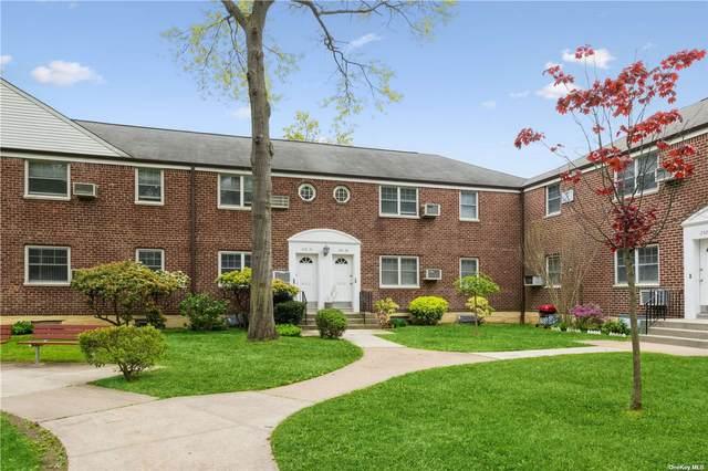 252-30 63rd Avenue Upper, Little Neck, NY 11362 (MLS #3310398) :: Carollo Real Estate