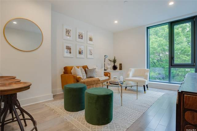 31-41 29th Street 2B, Astoria, NY 11106 (MLS #3310404) :: McAteer & Will Estates | Keller Williams Real Estate
