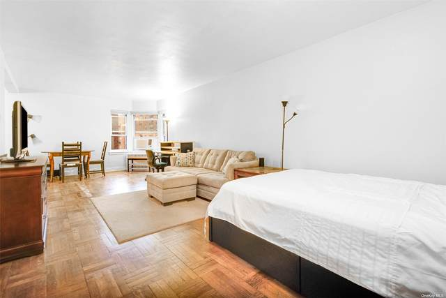 110-20 71 Road #505, Forest Hills, NY 11375 (MLS #3310454) :: Carollo Real Estate