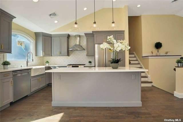 22 Searington Drive, Syosset, NY 11791 (MLS #3310502) :: Signature Premier Properties