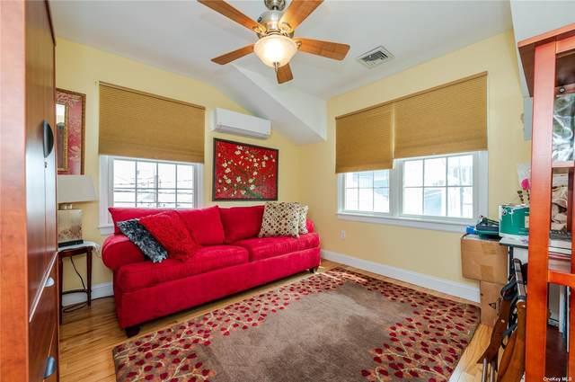 622 W Olive Street, Long Beach, NY 11561 (MLS #3310521) :: McAteer & Will Estates | Keller Williams Real Estate