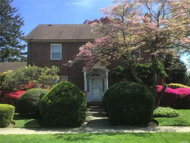 145 5th Street, Hicksville, NY 11801 (MLS #3310527) :: Carollo Real Estate
