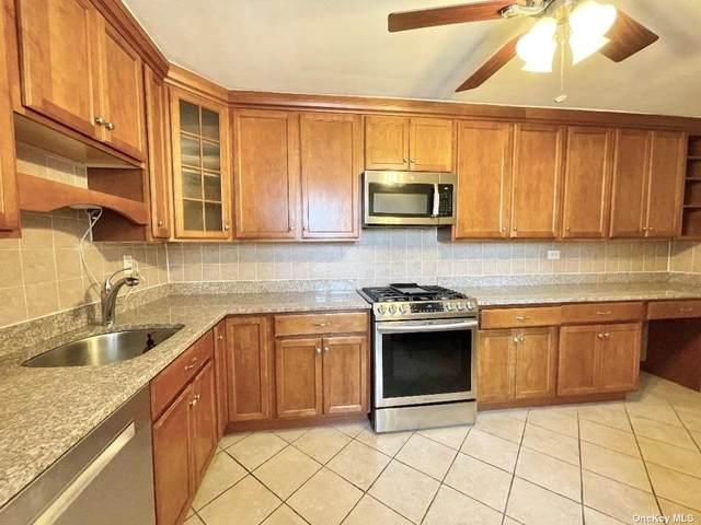 31-90 140th Street 6E, Flushing, NY 11354 (MLS #3310530) :: Carollo Real Estate