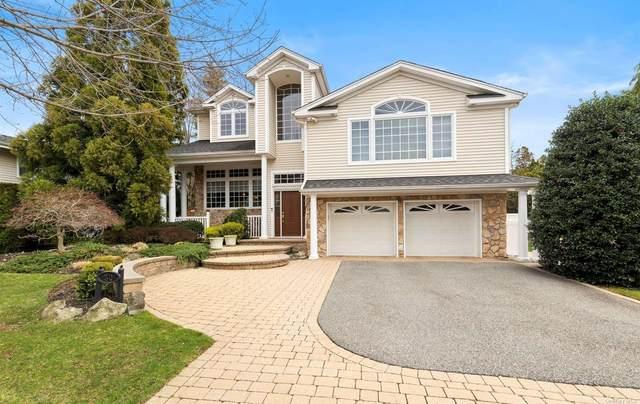 30 Favortie Lane, Jericho, NY 11753 (MLS #3310546) :: McAteer & Will Estates   Keller Williams Real Estate