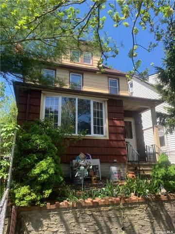 46-18 189 Street, Flushing, NY 11358 (MLS #3310553) :: Carollo Real Estate