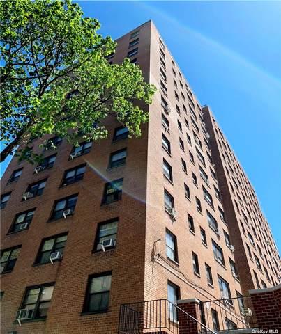 99-52 66 Rd 11A, Rego Park, NY 11374 (MLS #3310582) :: McAteer & Will Estates | Keller Williams Real Estate