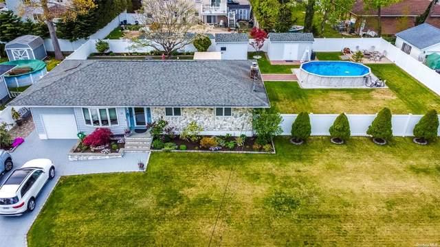 29 California Avenue, Bay Shore, NY 11706 (MLS #3310617) :: Signature Premier Properties