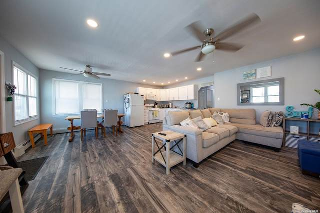 97 Florida Street, Long Beach, NY 11561 (MLS #3310669) :: McAteer & Will Estates | Keller Williams Real Estate