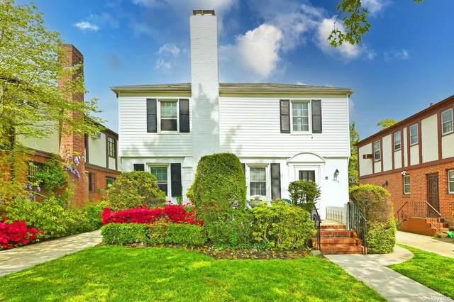 75-19 192nd Street, Fresh Meadows, NY 11366 (MLS #3310673) :: Signature Premier Properties
