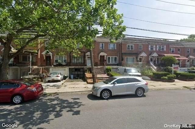 211-05A 73 Avenue, Bayside, NY 11364 (MLS #3310682) :: McAteer & Will Estates | Keller Williams Real Estate