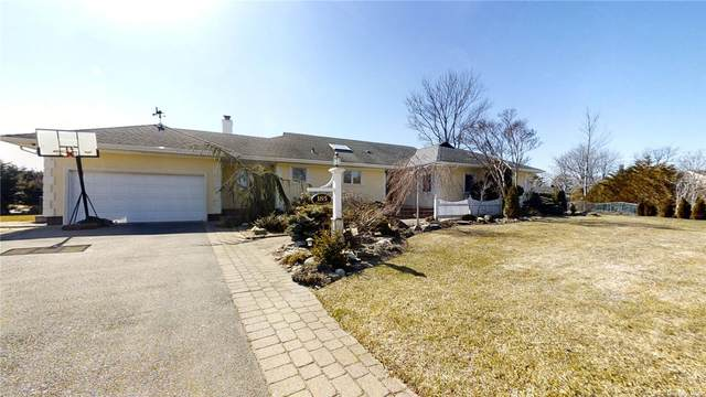 185 Alden Road, Hewlett Neck, NY 11598 (MLS #3310699) :: Signature Premier Properties