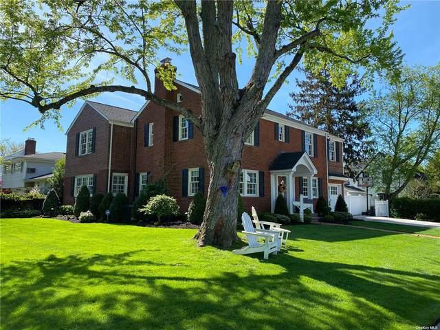 50 Hanson, Malverne, NY 11565 (MLS #3310736) :: Signature Premier Properties