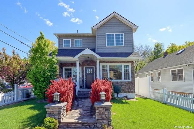 1833 Merrick Avenue, Merrick, NY 11566 (MLS #3310846) :: Signature Premier Properties