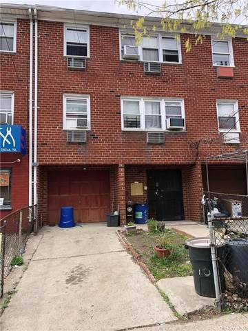 45-88 161st Street, Flushing, NY 11358 (MLS #3310887) :: McAteer & Will Estates | Keller Williams Real Estate