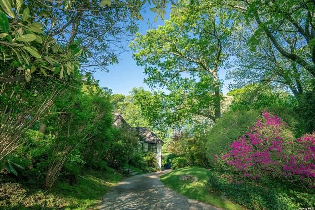 539 Manhasset Woods Road, Manhasset, NY 11030 (MLS #3310896) :: McAteer & Will Estates   Keller Williams Real Estate