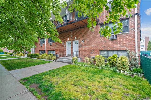 153-29 78th Street C, Howard Beach, NY 11414 (MLS #3311057) :: Frank Schiavone with William Raveis Real Estate